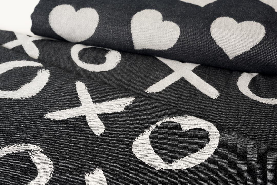 xoxo hearts-10.jpg