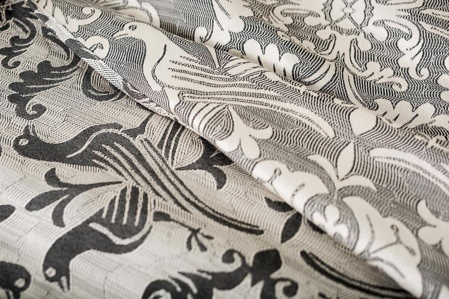 love birds noir pavo textiles-7.jpg