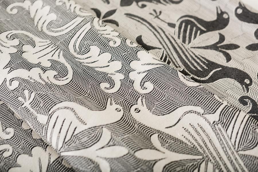 love birds noir pavo textiles-10.jpg