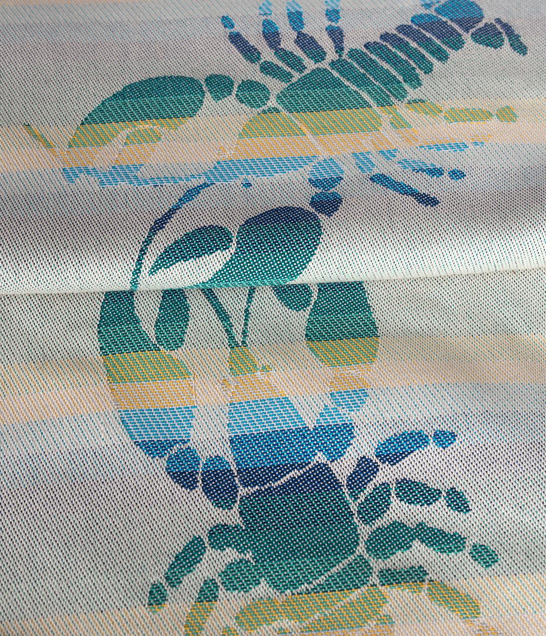 LobsterSampler-9106 copy.png