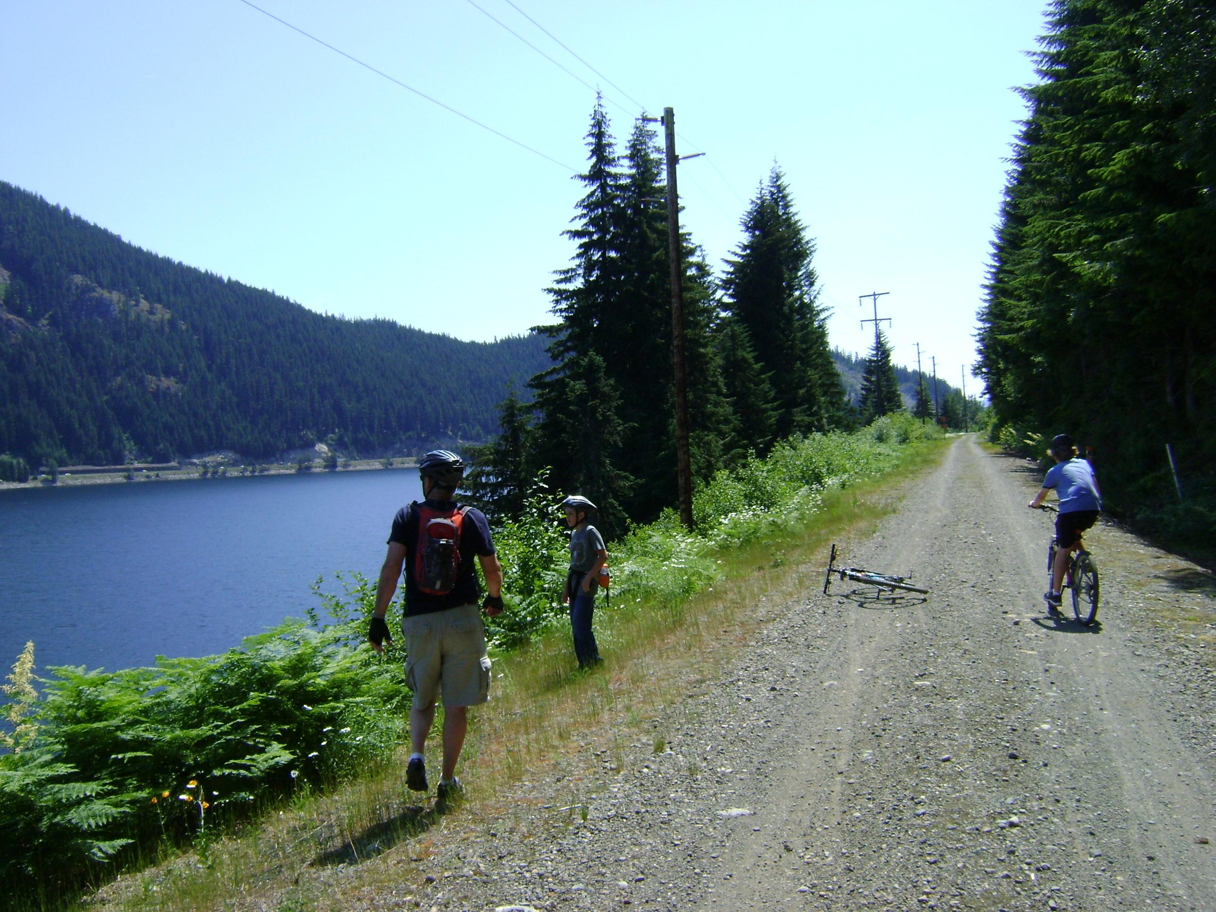 July_2009_Lake_Keechelus_JWPT.jpg