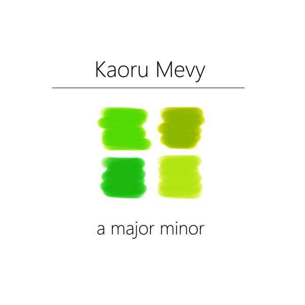 a major minor