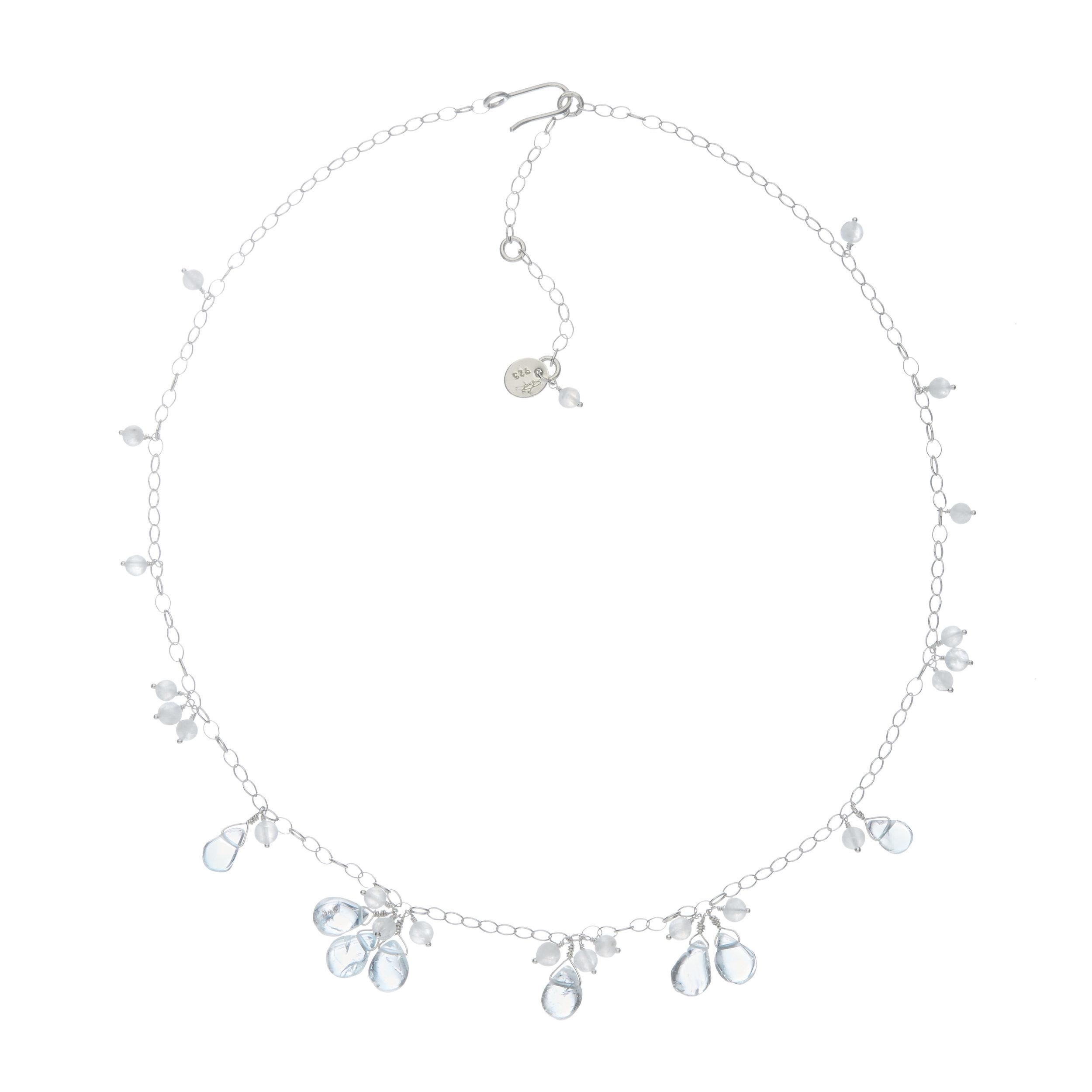 Kailani necklace