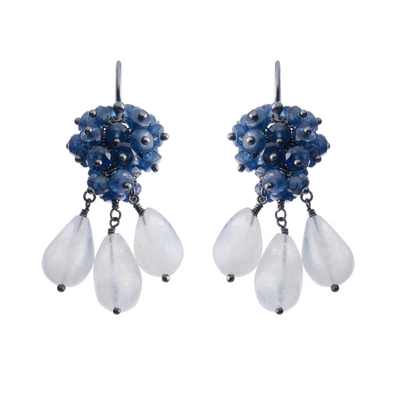 Edlynn earrings
