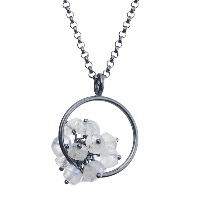 Adva small pendant
