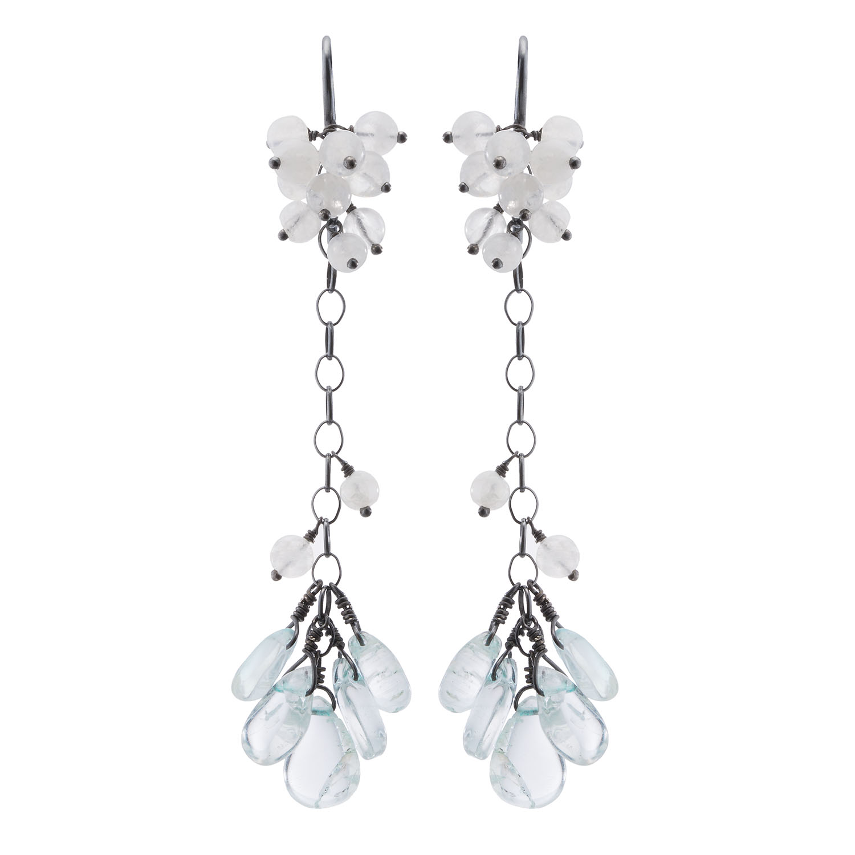Kailani earrings