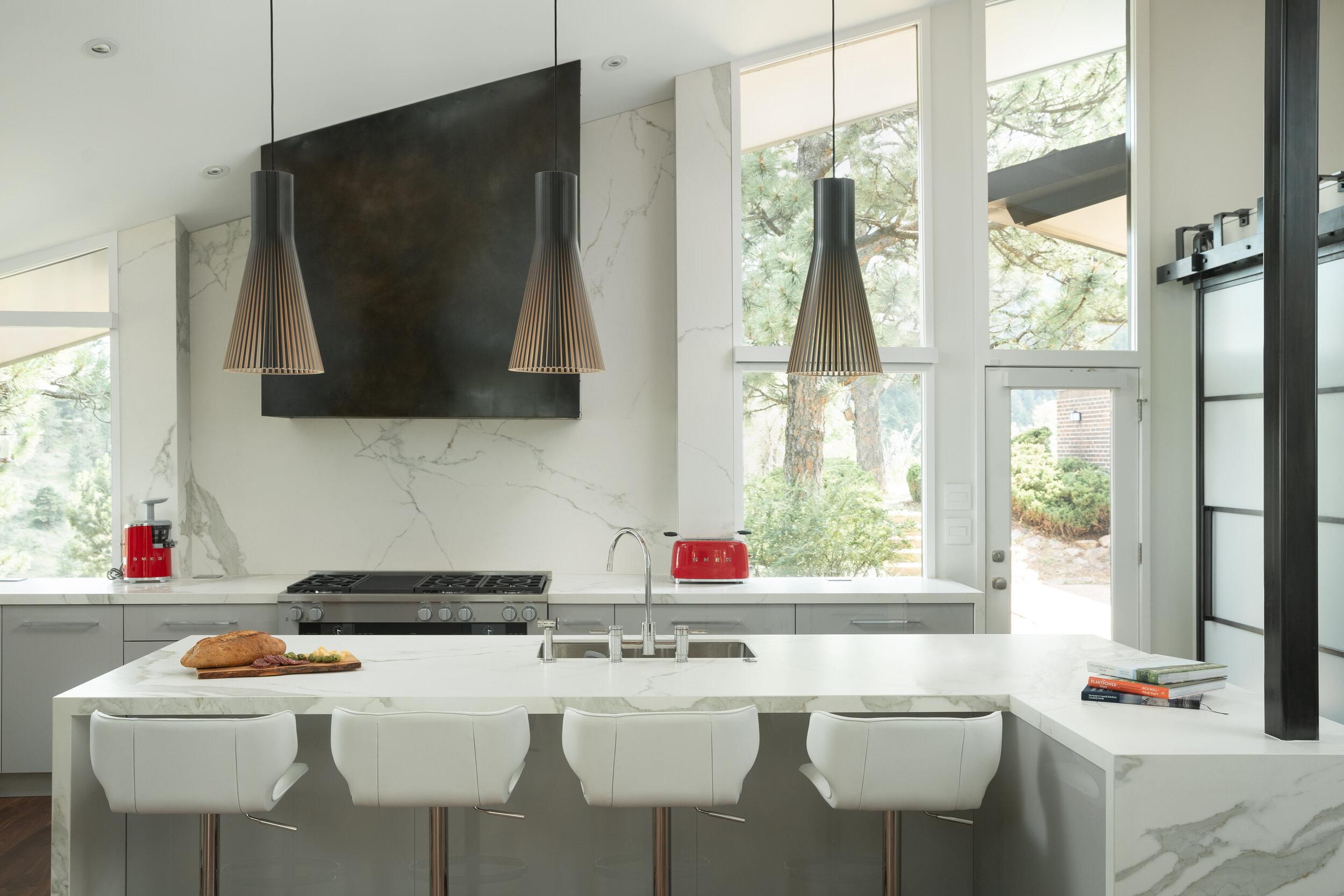 Bellevue-Kitchen-3.jpg