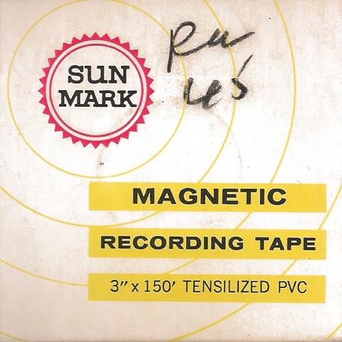 tape1.jpg