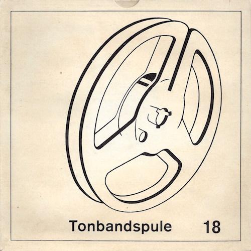 Tonbandspule_web.jpeg
