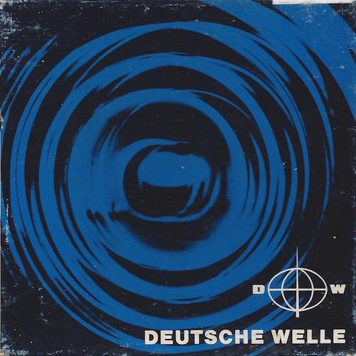 Deutsche_Welle.jpg