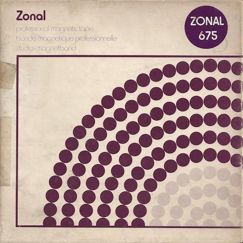 Zonal.jpg