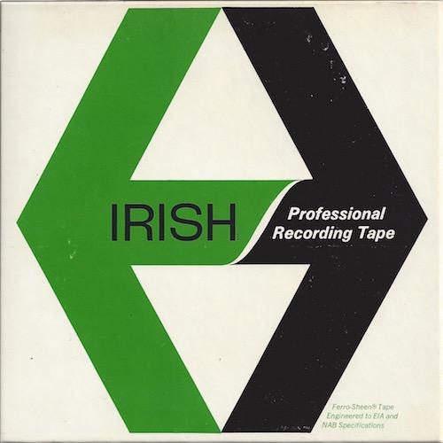 Irish.jpg
