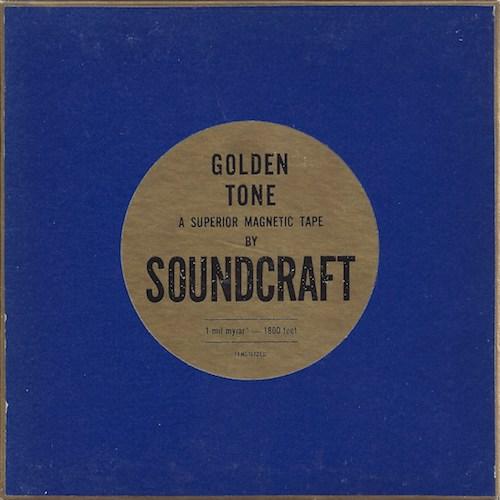 Soundcraft Gold.jpeg
