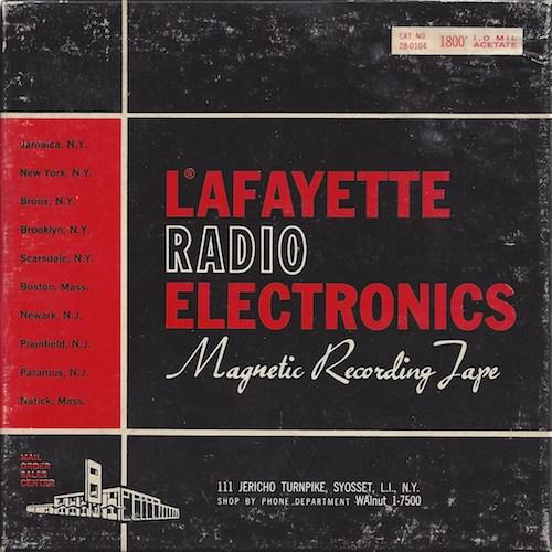 Lafayette.jpeg