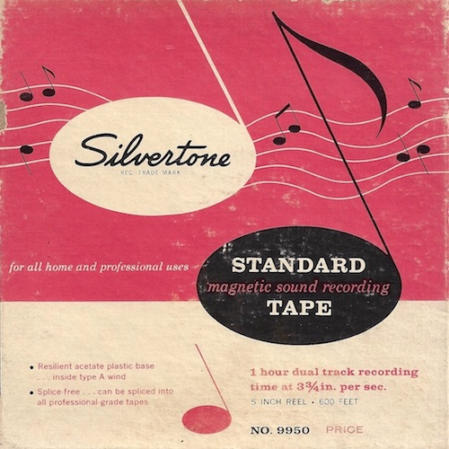 Silvertone Reel.jpg