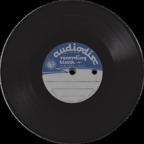 Audiodisc.png