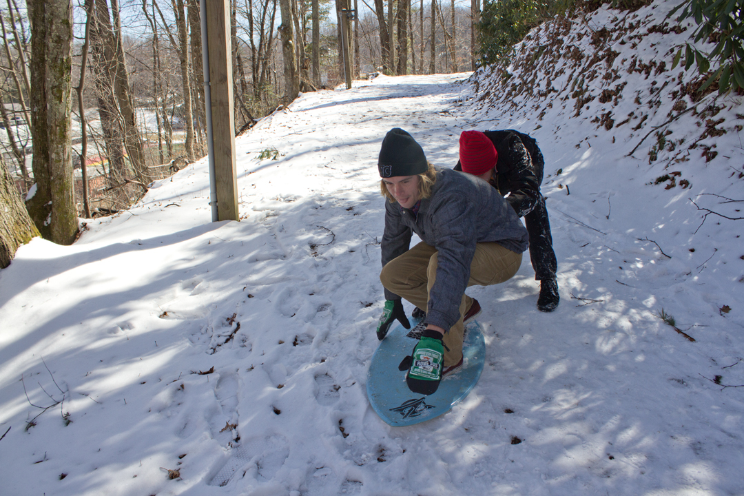 20130304_mgm_0040_charlie-snow.jpg