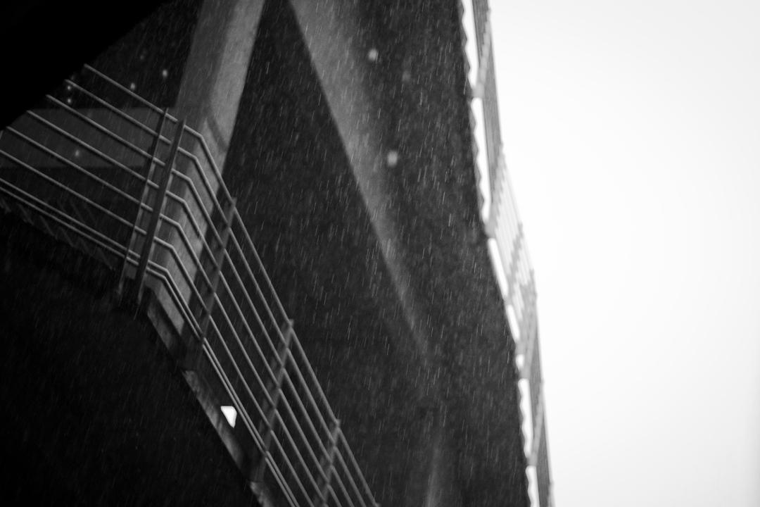 20130901_mgm_0120-rain.jpg