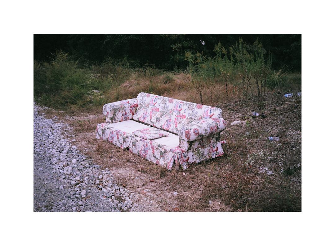 couch-55260014-edit1.jpg