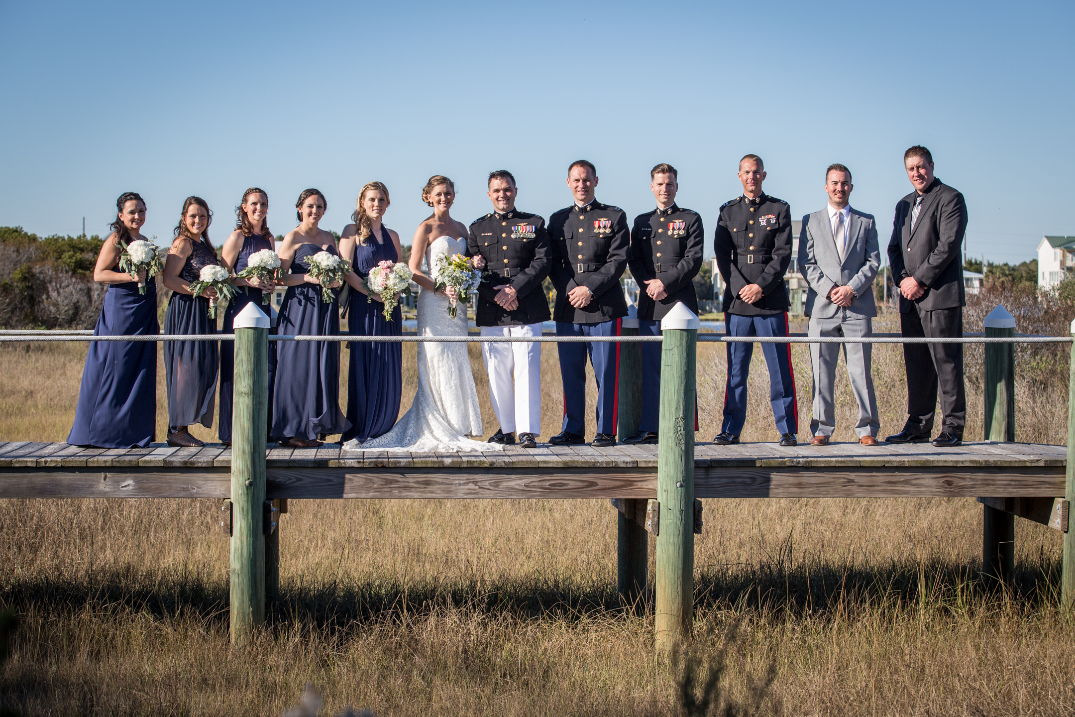 20151114_Stefanski_Wedding_MGM_0004.jpg
