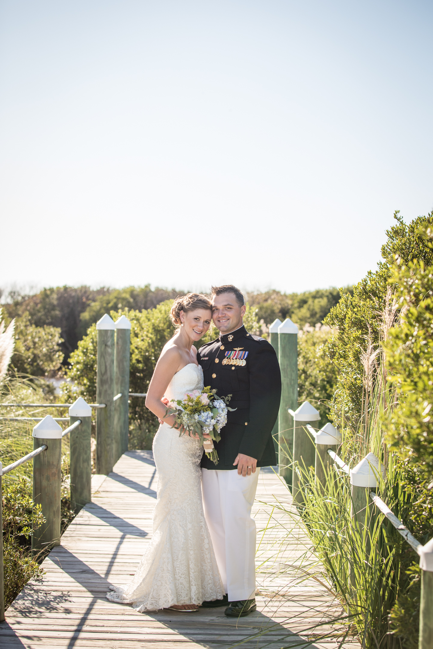 20151114_Stefanski_Wedding_MGM_0005.jpg