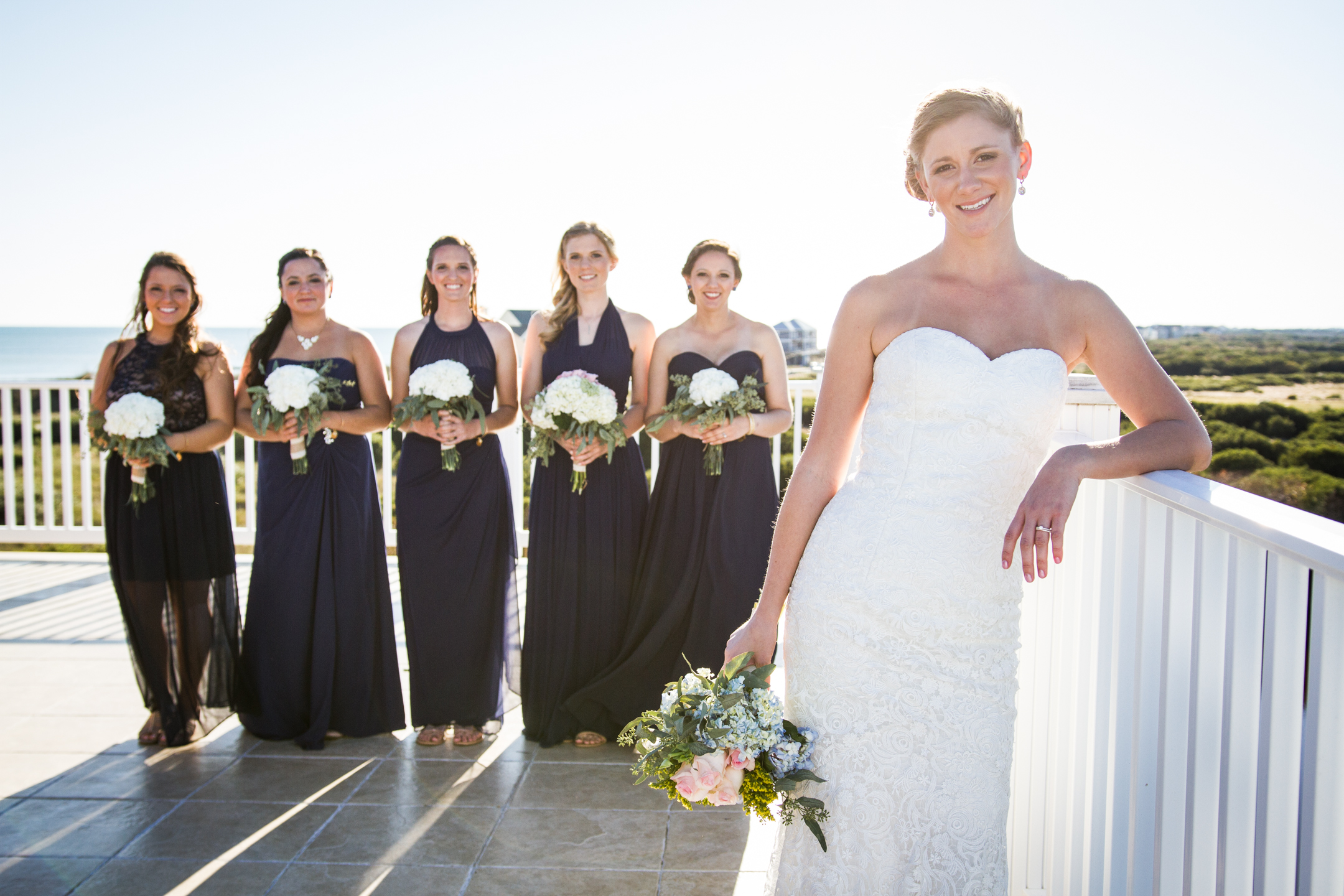 20151114_Stefanski_Wedding_MGM_0010.jpg