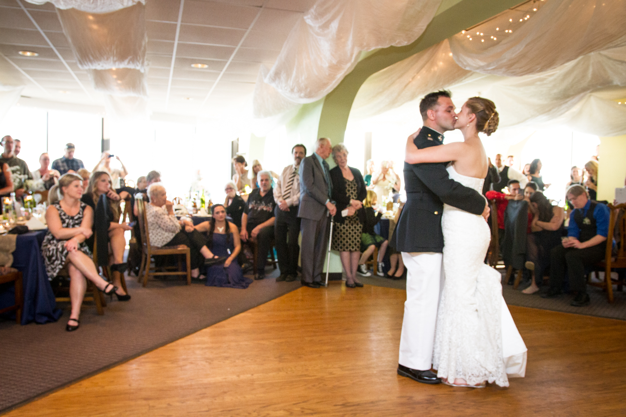 20151114_Stefanski_Wedding_MGM_0016.jpg