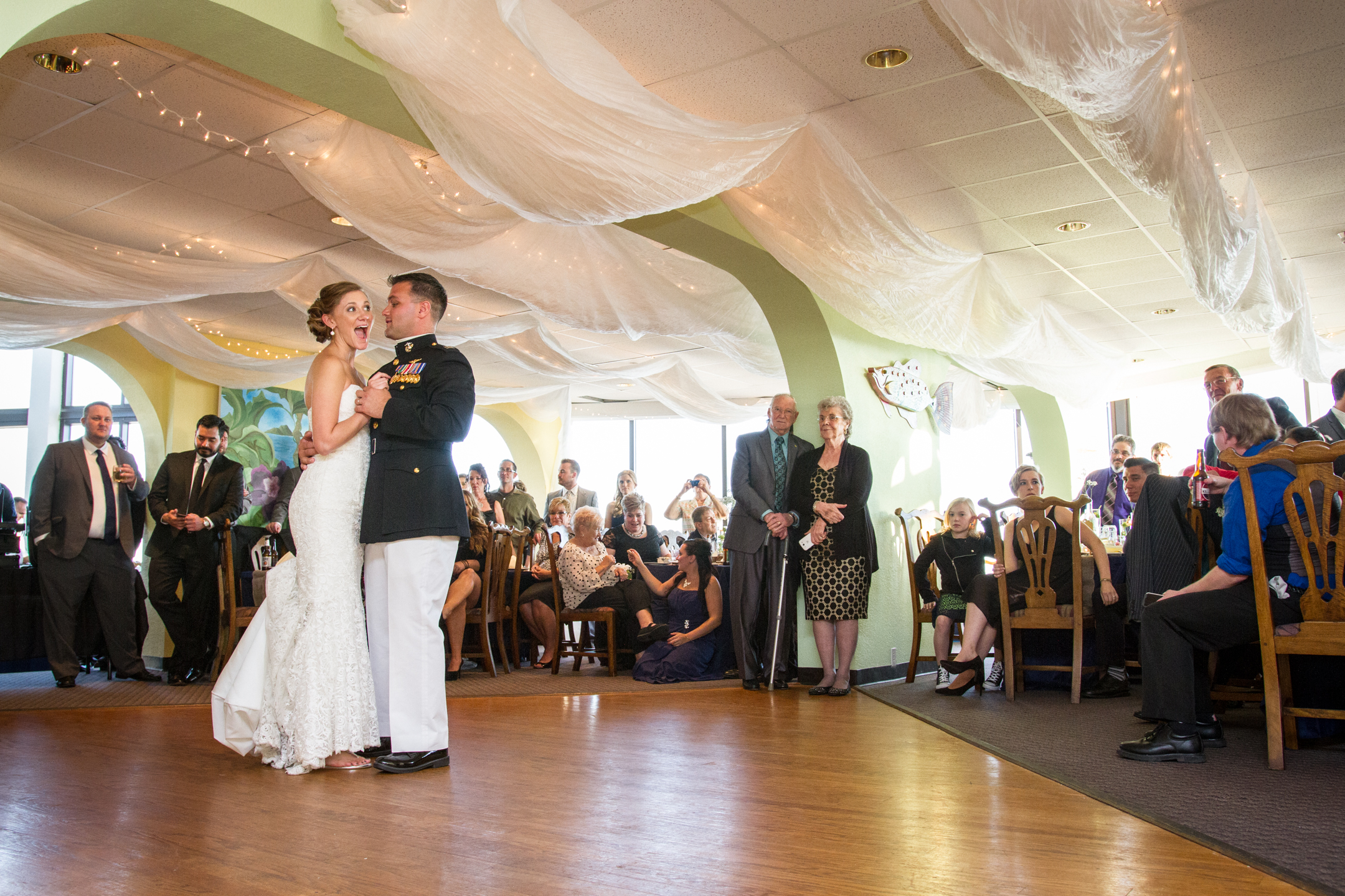 20151114_Stefanski_Wedding_MGM_0017.jpg
