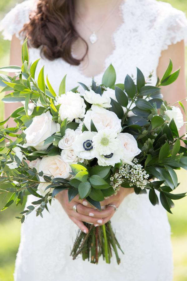 20170420_Big_Fake_Wedding_MGM_0064.jpg