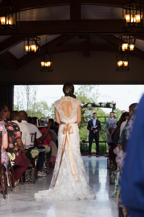 20170420_Big_Fake_Wedding_MGM_0140.jpg