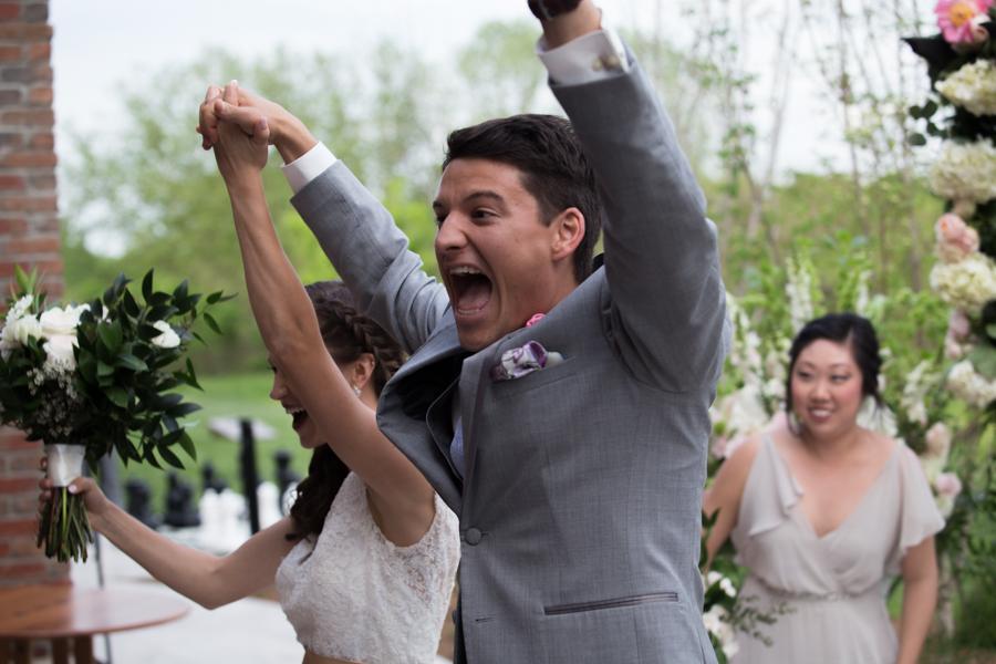 20170420_Big_Fake_Wedding_MGM_0169.jpg