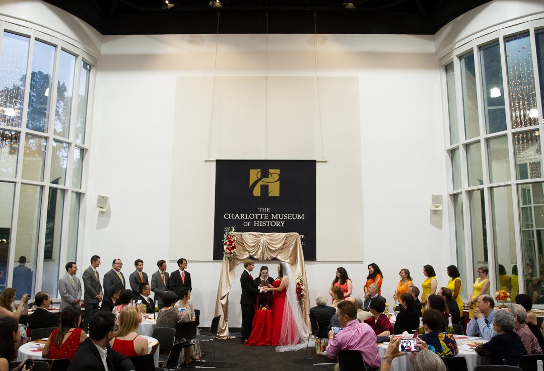 20170701_Davis_Wedding_MGM_0008.jpg