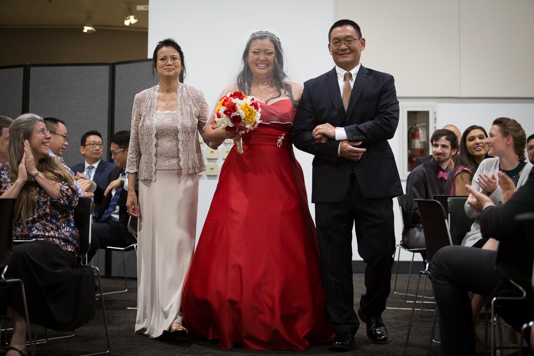 20170701_Davis_Wedding_MGM_0012.jpg