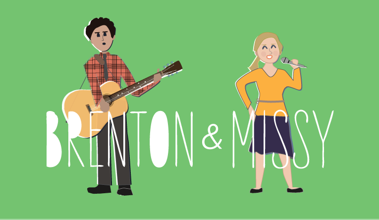 Brenton and Missy Logo.png
