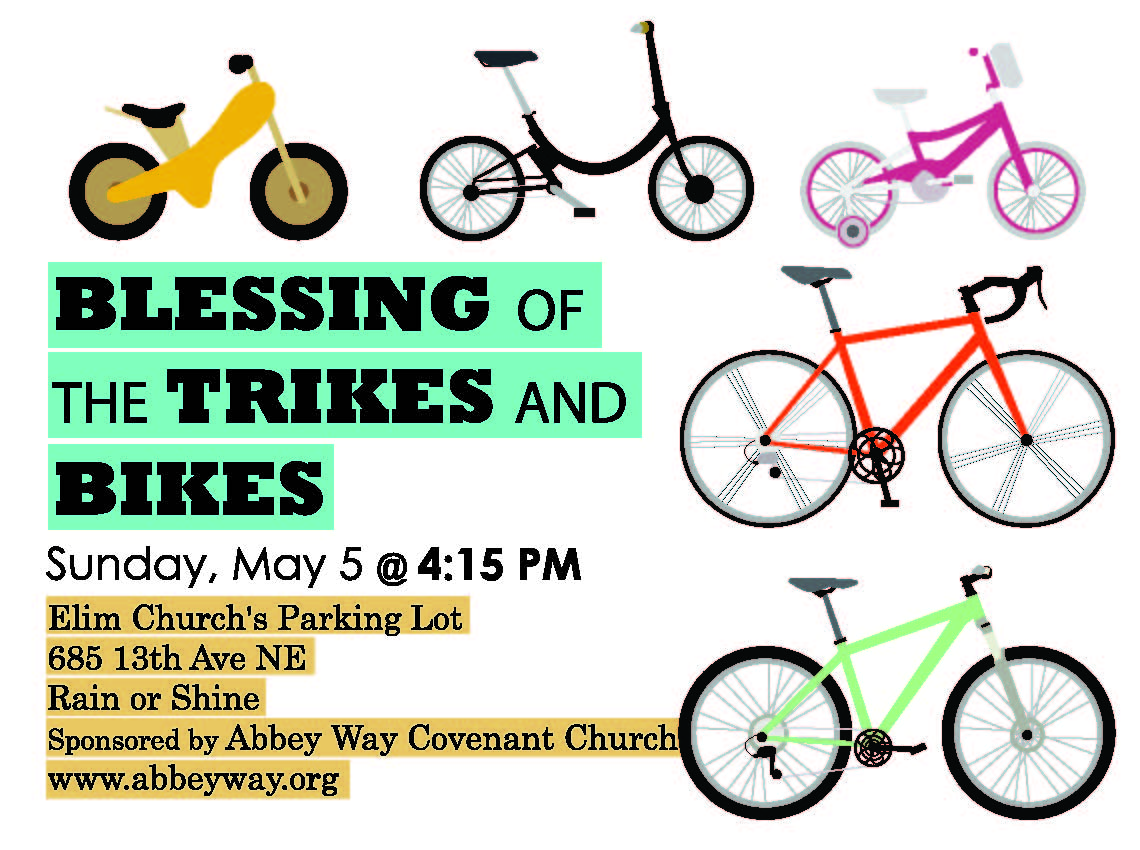 blessing of the bikes front graphic.jpg