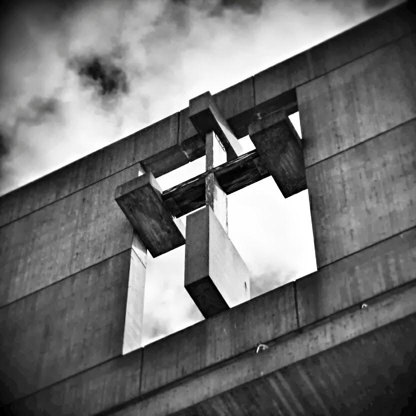 Banner Cross.jpg