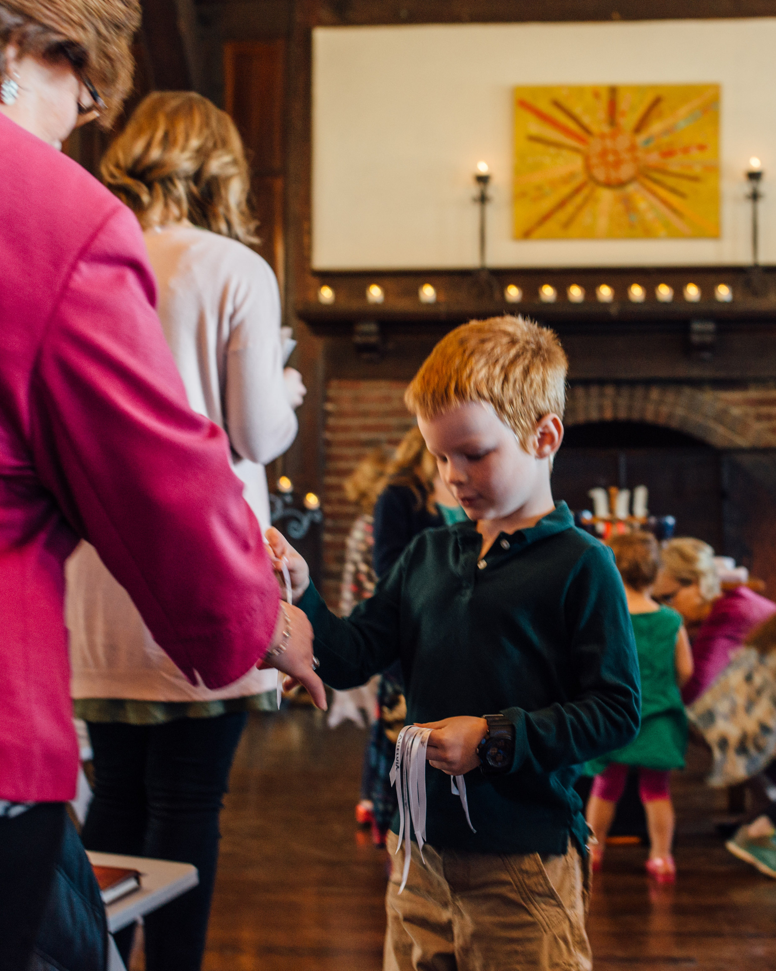 AW_Easter_Theodore_Chalet_2017_0061.jpg