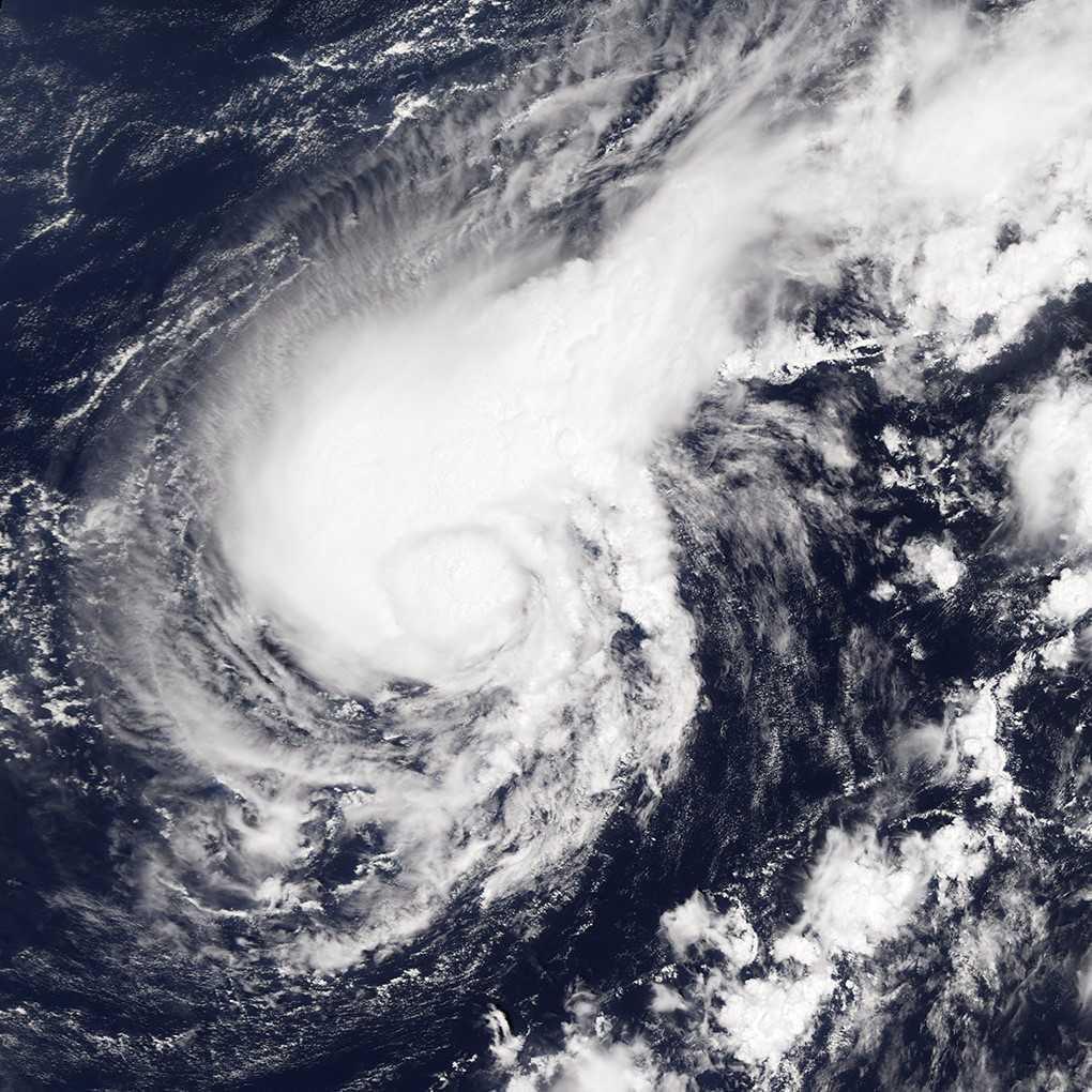 0828-hurricane-graphic.jpg