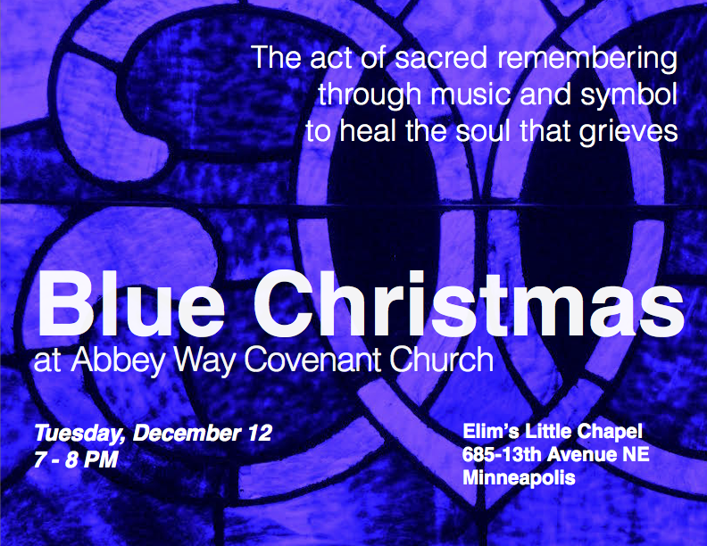 Blue Christmas 2017.png