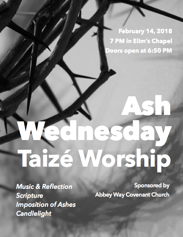 Ash Wednesday 2018.png