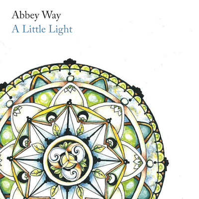Little Light Album Cover Abbey Way Covenant Church