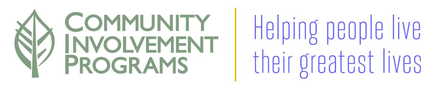 CIP Logo Horizontal Sage.jpg