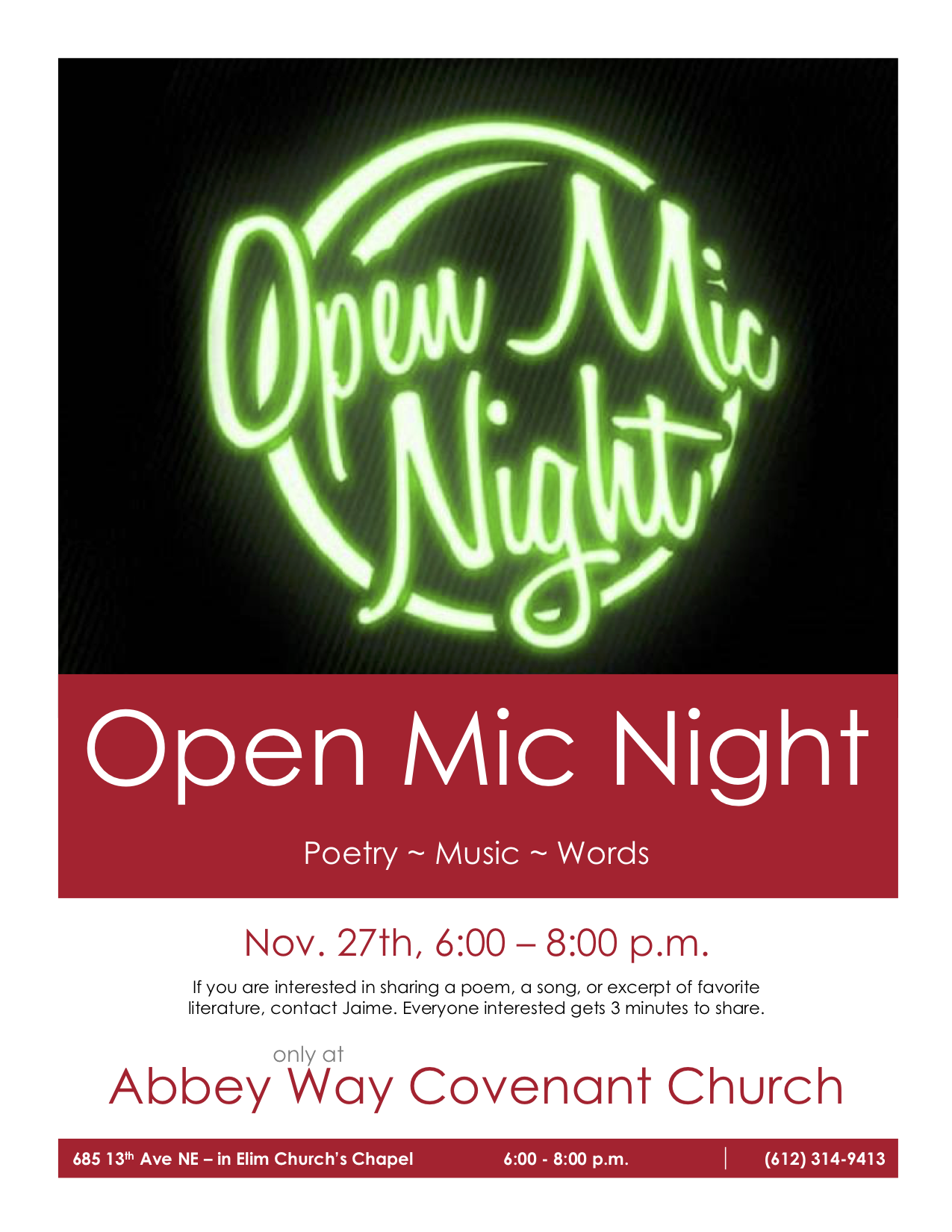 Open Mic Night 11_2018.png