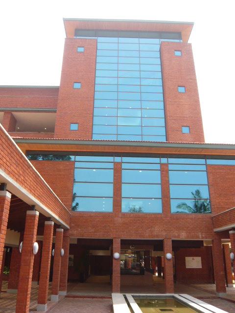 Aga Khan Heart and Cancer Centre  (Nairobi, Kenya)