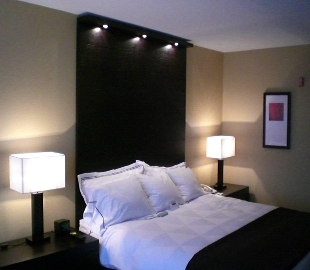 Picture2_Guestbedroom.jpg