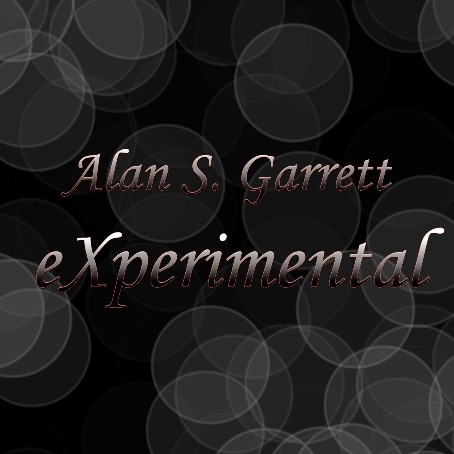 eXperimental Album Art.jpg