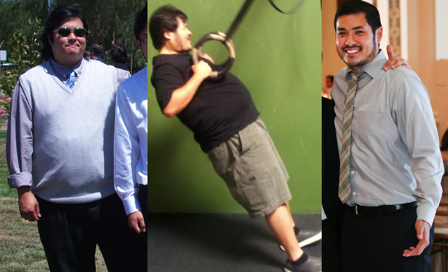 PaulbeforeAfter.png