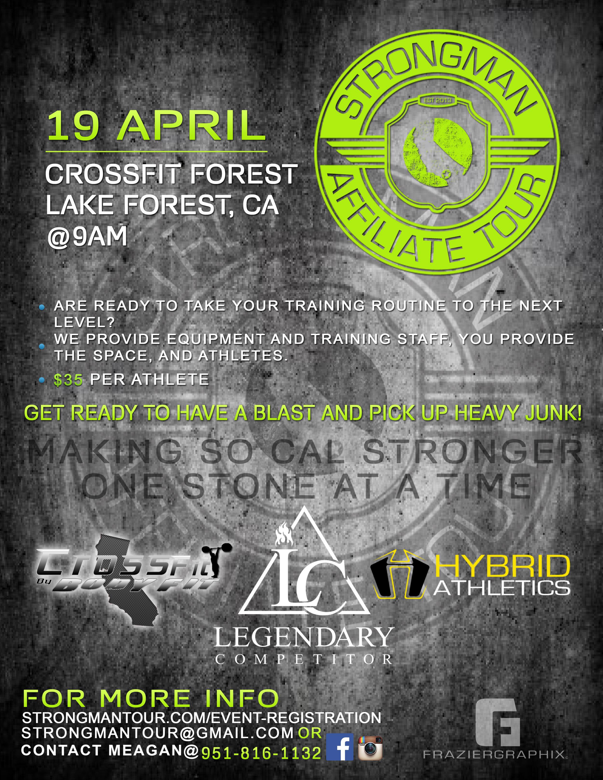 NEW_Strongman Affiliate Flyer_CF Forest.jpg
