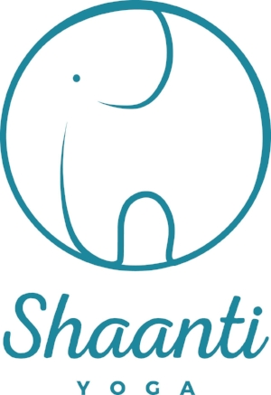 shaanti_new_blue.jpg
