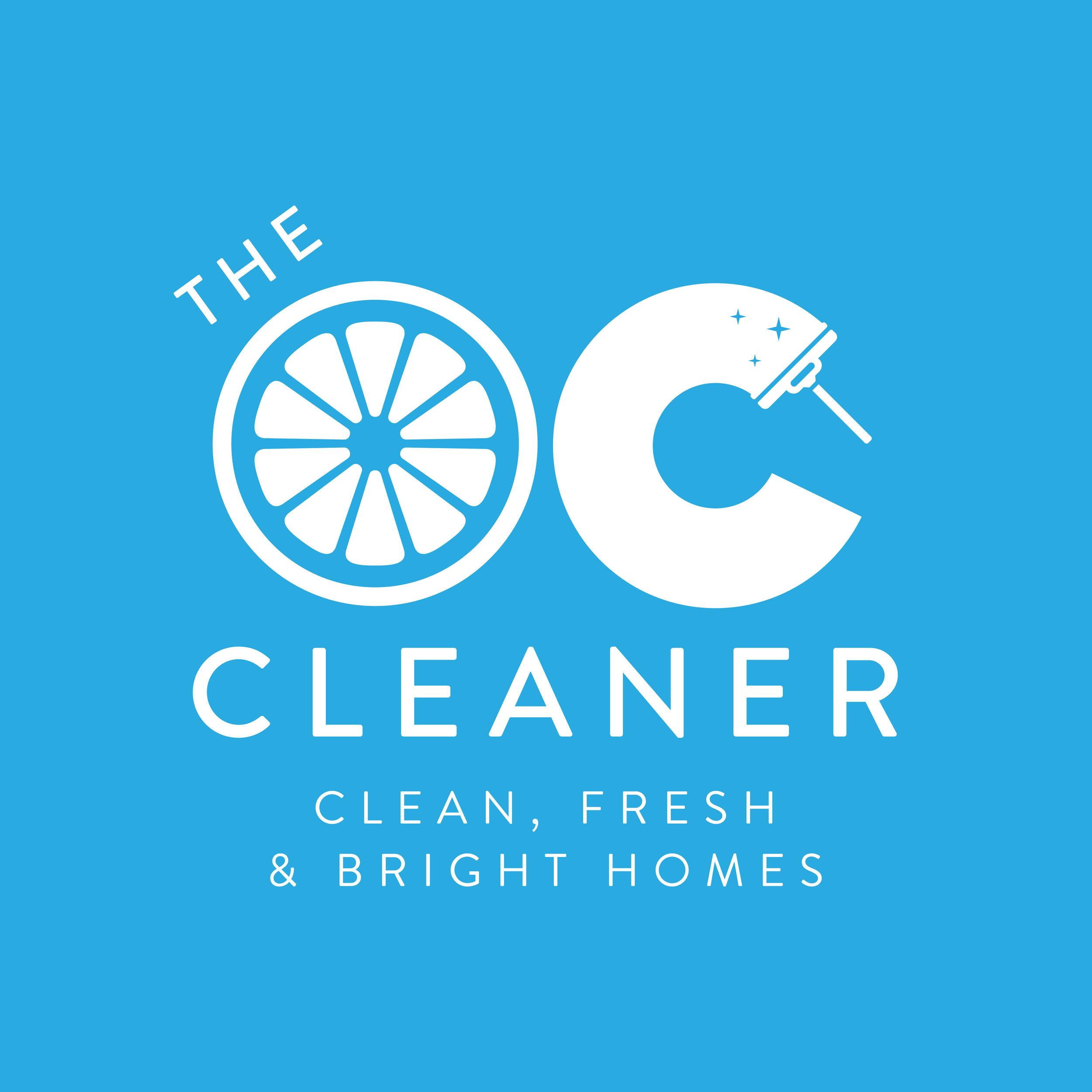 the-oc-cleaner-instagram-post-02.jpg